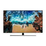 Led Tv 49in Ue49nu8000 Uhd