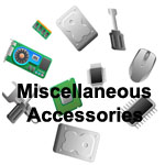 wireless module - USB - 802.11b, 802.11a, 802.11g, 802.11n, Bluetooth 4.0, 802.11ac -