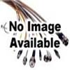 Cisco 100gbase-cr4 Qsfp Passive Copper Cable 1m